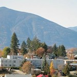 Creston-Valley-Hospital1