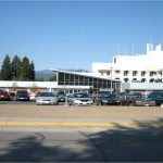 East-Kootenay-Regional-Hospital-Cranbrook