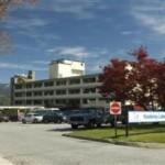 Kootenay-Lake-Hospitalmatern