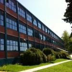 LVR High School