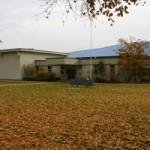 SCHOOL.PICTURE