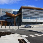 chilliwack-new ccs-grand-opening